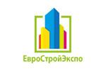 ЕвроСтройЭкспо 2020. Логотип выставки