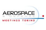 Aerospace & Defense Meetings 2019. Логотип выставки