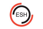 European Hypertension Meetings 2021. Логотип выставки