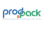 EUROPACK-EUROMANUT 2021. Логотип выставки