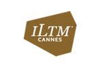 ILTM Cannes 2019. Логотип выставки