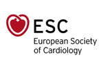 ESC Congress 2020. Логотип выставки