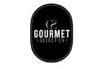 GOURMET Food & Wine SELECTION 2021. Логотип выставки