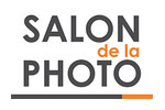 Salon de la Photo 2019. Логотип выставки