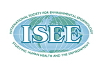 International Society for Environmental Epidemiology (ISEE) Conference 2020. Логотип выставки