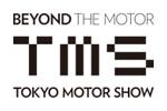 Tokyo Motor Show 2019. Логотип выставки