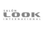 Salon Look Internacional 2021. Логотип выставки