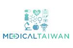 MEDICAL TAIWAN 2021. Логотип выставки
