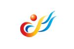 China Yiwu International Commodity Fair 2019. Логотип выставки
