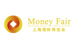 Money Fair China 2019. Логотип выставки