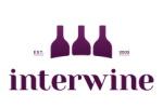 Interwine China 2020. Логотип выставки