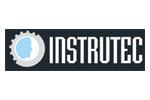 Instrutec 2019. Логотип выставки
