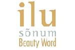 Beauty Word 2021. Логотип выставки