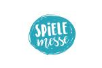 SUDDEUTSCHE SPIELEMESSE 2019. Логотип выставки