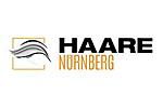 HAARE 2017. Логотип выставки