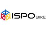 ISPO BIKE 2013. Логотип выставки