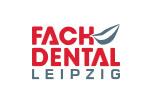 FACHDENTAL Leipzig 2020. Логотип выставки