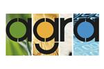 agra 2022. Логотип выставки