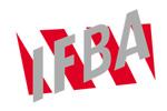 IFBA 2021. Логотип выставки