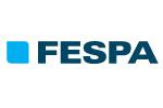FESPA Global Print Expo 2020. Логотип выставки