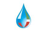 Чистая вода. Казань 2020. Логотип выставки