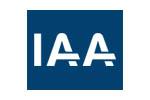 IAA MOBILITY 2021. Логотип выставки