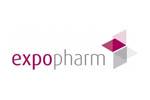 EXPOPHARM 2021. Логотип выставки