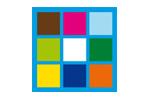 DORTMUNDER HERBST 2019. Логотип выставки