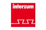 interzum 2021. Логотип выставки