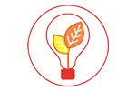 Энергетика ДВ региона.  Автоматизация.  Безопасность. Связь 2022. Логотип выставки