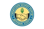 Сибирский Бизнес-Форум 2013. Логотип выставки