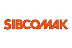 SibComak / СибСтройЭкспо 2015. Логотип выставки