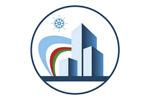 Стройиндустрия Севера. Энергетика. ЖКХ 2021. Логотип выставки