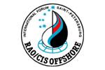 RAO/CIS OFFSHORE 2021. Логотип выставки
