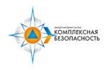 Комплексная безопасность / ISSE 2021. Логотип выставки