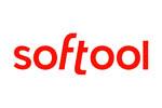 Softool 2015. Логотип выставки
