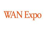WAN EXPO / Фестиваль беременных и младенцев 2019. Логотип выставки