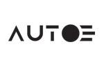 Auto 2020. Логотип выставки