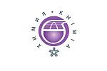 Химия 2021. Логотип выставки