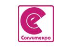 КОНСУМЭКСПО 2016. Логотип выставки