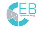 Experimental Biology 2019. Логотип выставки