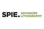 SPIE Advanced Lithography 2019. Логотип выставки
