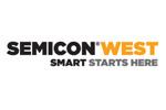 SEMICON West 2020. Логотип выставки