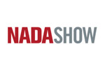 NADA 2019. Логотип выставки