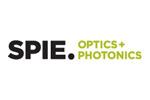 SPIE Optics + Photonics 2020. Логотип выставки