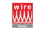 ПРОВОЛОКА 2021. Логотип выставки