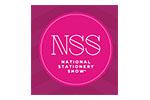 National Stationery Show 2019. Логотип выставки