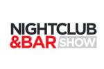 Nightclub & Bar Convention & Trade Show 2021. Логотип выставки
