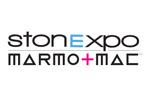 StonExpo / Marmomacc Americas 2021. Логотип выставки