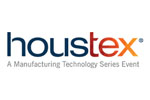 Houstex 2021. Логотип выставки